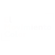 Color Movement